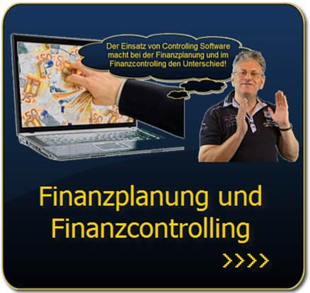 Link: Training und Workshops zu Modul CP-Finance